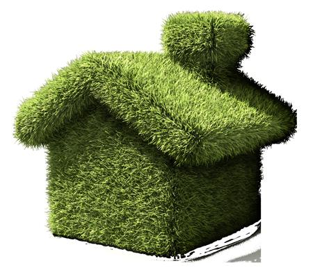 greensmart home